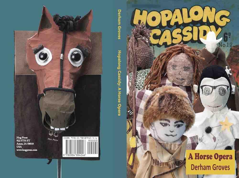 Groves – Hopalong Cassidy