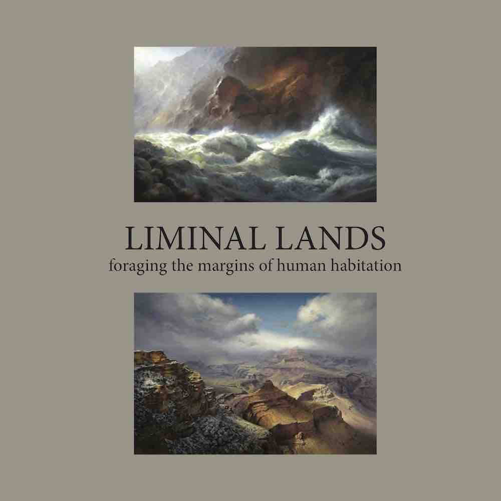 Quillien and Lockwood – Liminal Lands