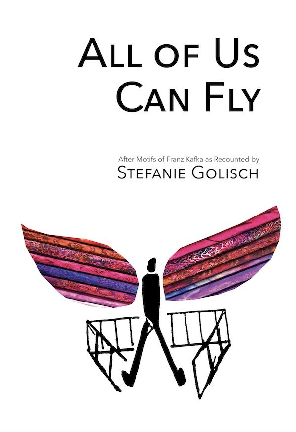 Golisch – We All Can Fly