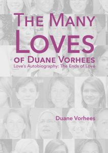 Vorhees – The Many Loves