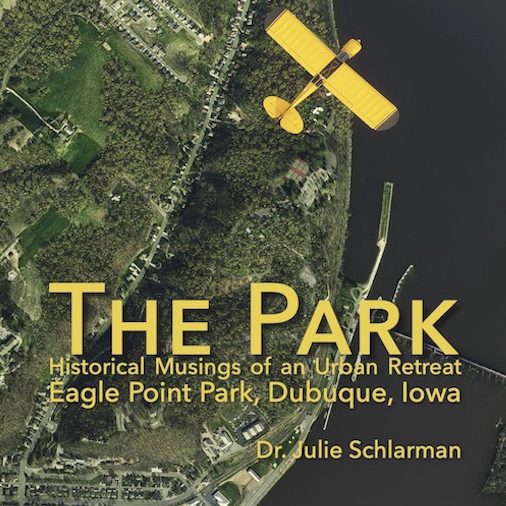 Schlarman – The Park