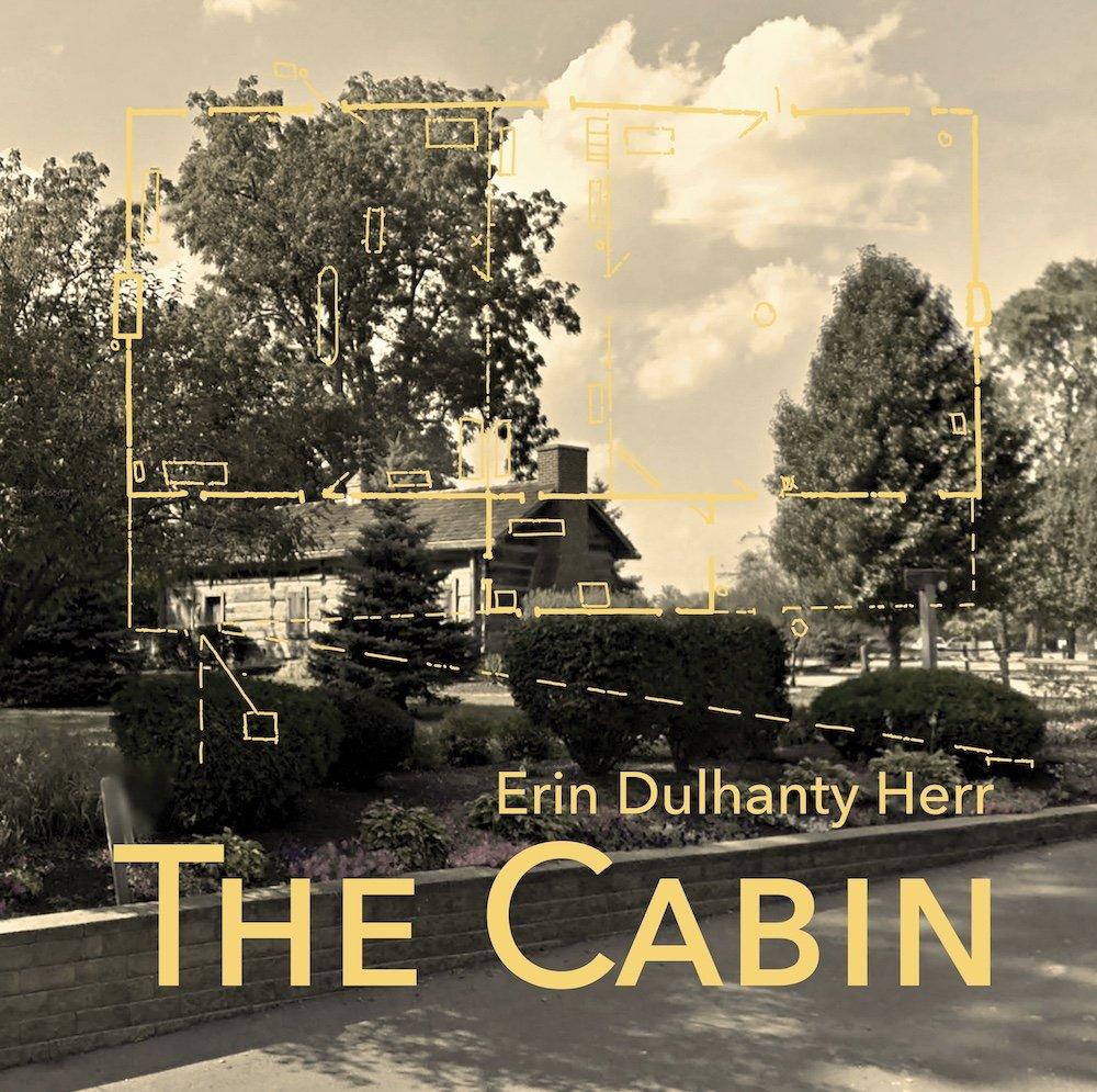Dulhanty Herr – The Cabin